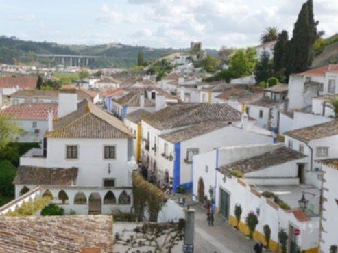 Vakantiewoningen design huizen te koop in portugal for Huis te koop in amerika