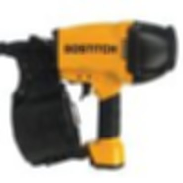 801/coilnailer-bostitch-n89-1p-e-tacker-90mm-bij-tacker-plaza.jpg