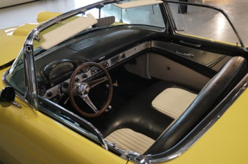 836/ford-usa-thunderbird-convertible-restored-1956.jpeg