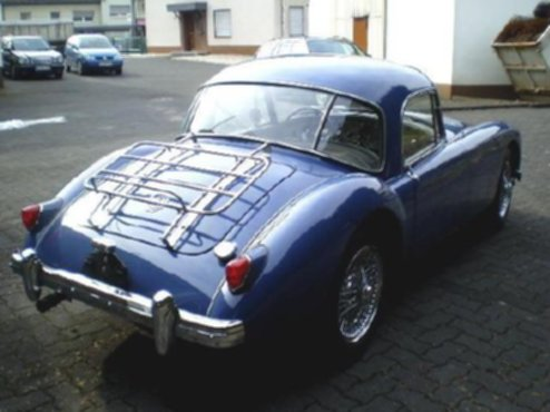 84e/mg-mga-1600-coupe-071959.jpg