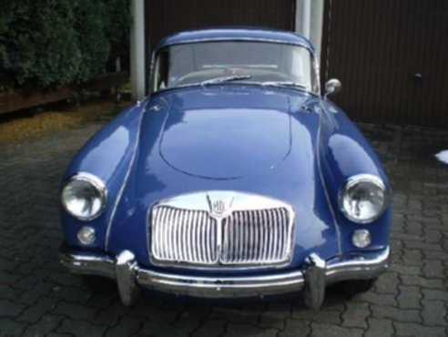 878/mg-mga-1600-coupe-071959.jpg