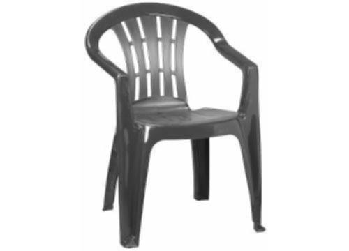 Meubelen biertafelsets stoelen klapstoelen tafels statafels