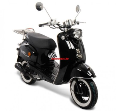8a3/scooter-agm-flash.jpg