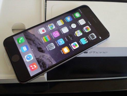 IPhone X - Apple (NL) Nieuwe mobiele telefoon kopen?