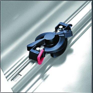 auto onderdelen dakkoffer bermude 920 te huur coffre de toit a louer. Black Bedroom Furniture Sets. Home Design Ideas
