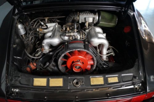 9c7/porsche-911-outlaw-32-engine-1979.jpeg