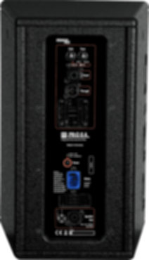 a04/hk-audio-pro8a-actieve-speakers-2-weg-600-watt.jpg