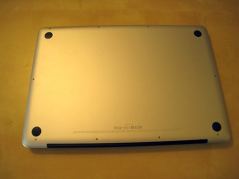 a6e/apple-macbook-pro-15-266-ghz-4gb-320gb-applecare.jpg