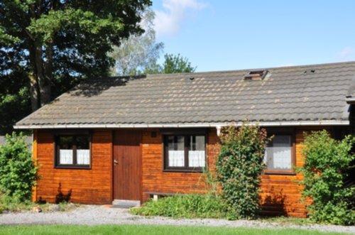 Vakantiewoningen ardennen la boverie chalet 109 te huur - Te huur luxemburg ...