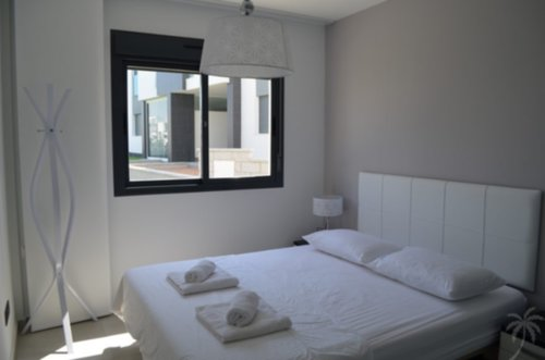 af1/modern-appartement-in-orihuela-costa-bij-resorts-en-zwembaden.jpg
