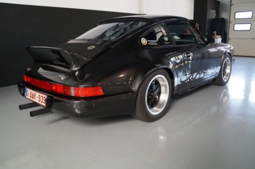 b6e/porsche-911-outlaw-32-engine-1979.jpeg