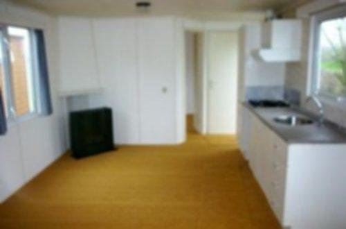 vakantiewoningen pvc chalet. Black Bedroom Furniture Sets. Home Design Ideas