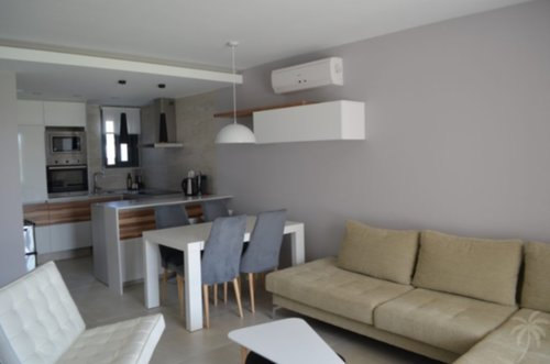 c44/modern-appartement-in-orihuela-costa-bij-resorts-en-zwembaden.jpg
