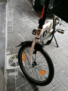 cb4/vouwfiets-inclusief-accesoires.jpg