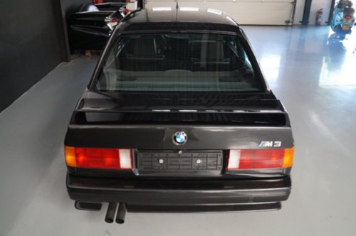 cf1/bmw-m3-stunning-condition-1987.jpeg