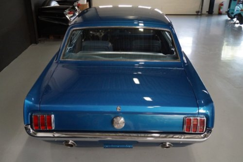 d0a/ford-mustang-coupe-v8-new-351-engine-loud-en-fast-1966.jpeg