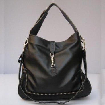 b6bbc44d4d0 kleding - Louis Vuitton Hermes Gucci prada handtassen - Zoekertjes.net