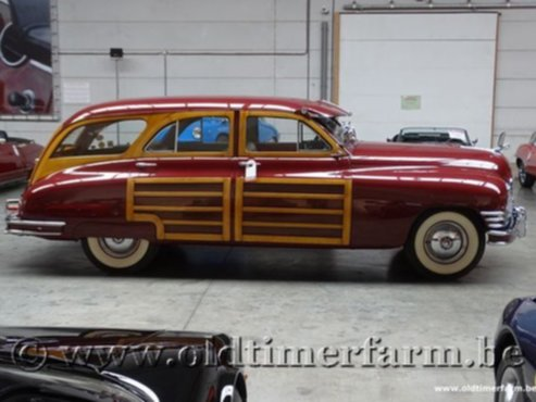 d1a/packard-eight-woody-wagon-47.jpg