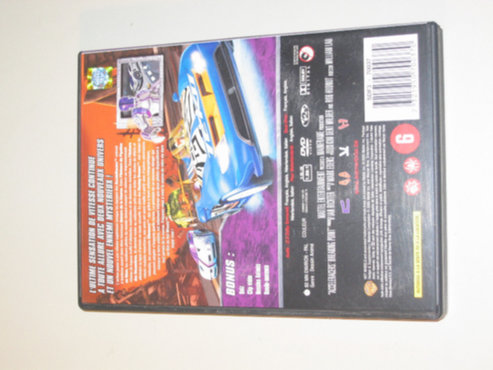 d66/dvd-hot-wheels-acceleracers-poit-de-rupture-film-3.jpg