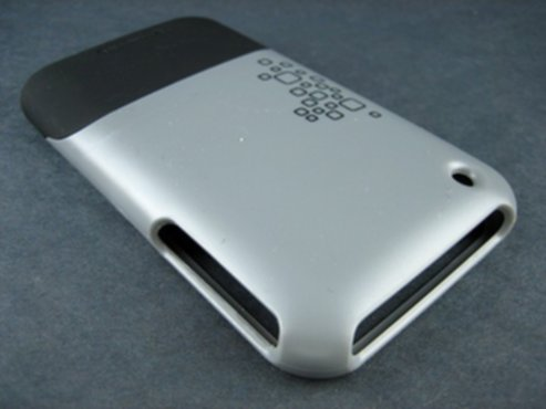 d86/hard-cover-nu-form-griffin-voor-iphone-3g.jpg