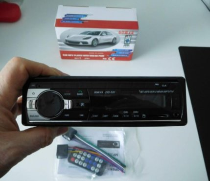 d8d/bluetooth-autoradio-k-music-met-mp3-usb-sd-en-carkit.jpg