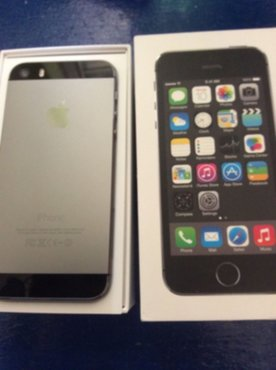 d95/apple-iphone-5s-32gb-fabriek-ontgrendeld.jpg