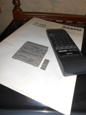 db3/sanyo-cd-stereo-sound-dc-x802.jpg