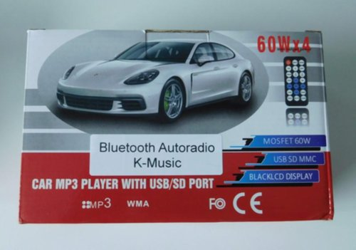 dc5/bluetooth-autoradio-k-music-met-mp3-usb-sd-en-carkit.jpg