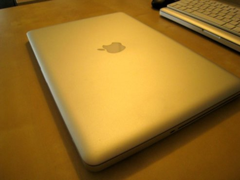 e08/apple-macbook-pro-15-266-ghz-4gb-320gb-applecare.jpg