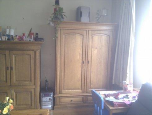 https://www.zoekertjes.net/gallery/500x370-0/e0e/hoge-licht-eiken-servies--danwel-boekenkast-dicht.jpg