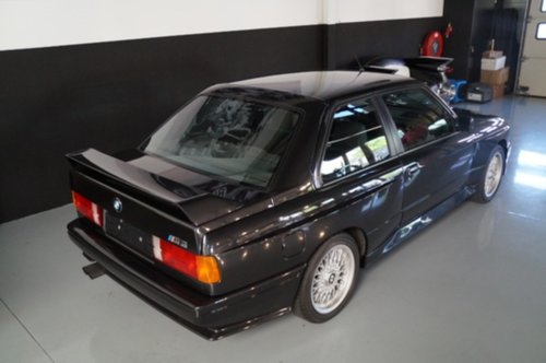 e1e/bmw-m3-stunning-condition-1987.jpeg
