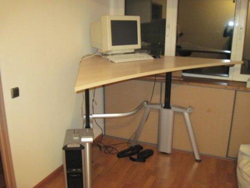 Luxe kantoorinrichting delft werkkamer office design