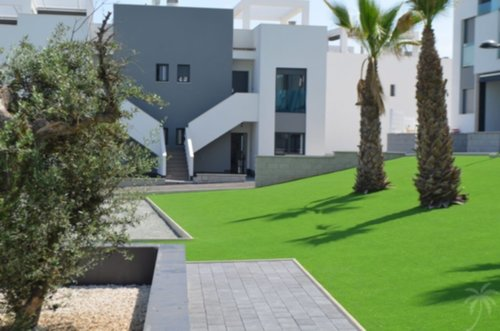 ecd/modern-appartement-in-orihuela-costa-bij-resorts-en-zwembaden.jpg