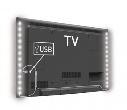 ee4/usb-tv-mood-light-led-2-strips-50-cm-wit.jpg