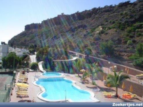 vakantiewoningen - Appartement (Gran Canaria) - Zoekertjes.net