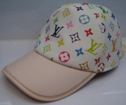 09985524bf0 kleding - Gucci cap chanel cap fendi cap Louis Vuitton Cap ...