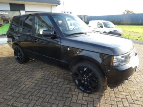 ff1/range-rover-tdv8-hse-full-option.jpg