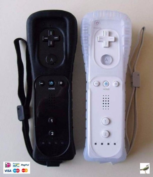 how to connect wii remote to computer