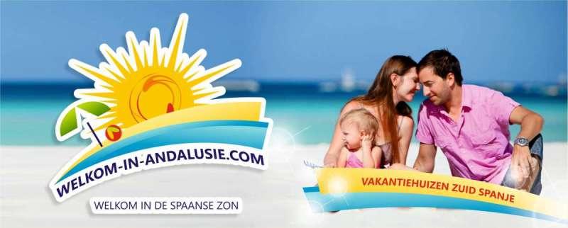 Vakantiewoningen vakantiehuis met prive zwembad for Vakantiehuisjes met prive zwembad