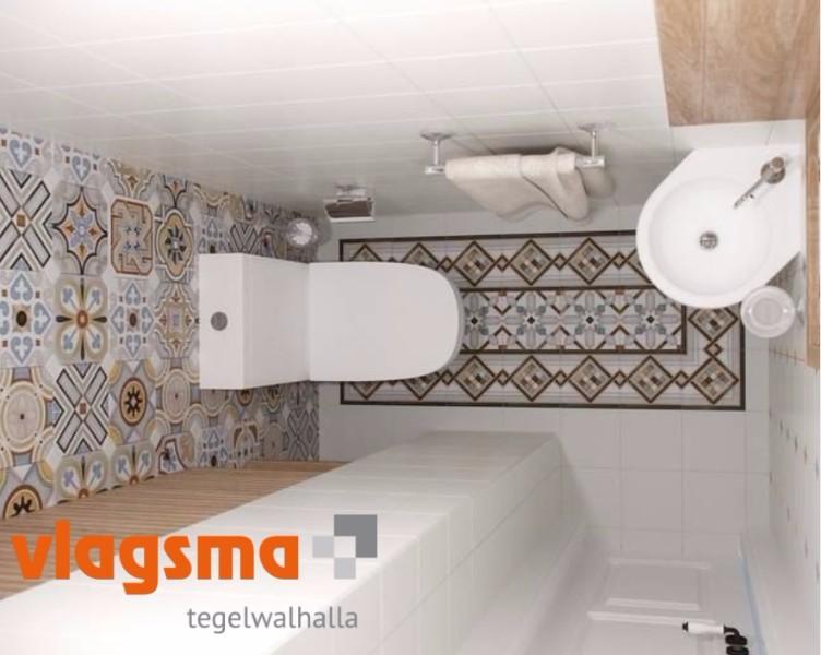 Marokkaanse Tegels Utrecht : Bouw portugese tegels vives tegels portugese tegelwinkel