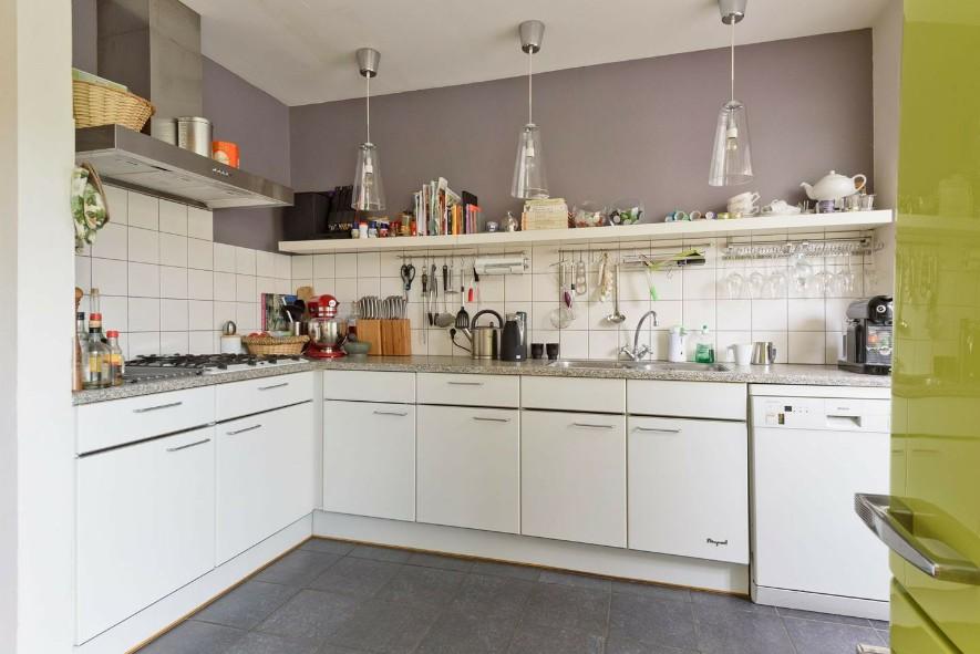 meubelen volledige keuken met apparatuur zoekertjesnet
